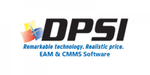 dpsi-300x150-1