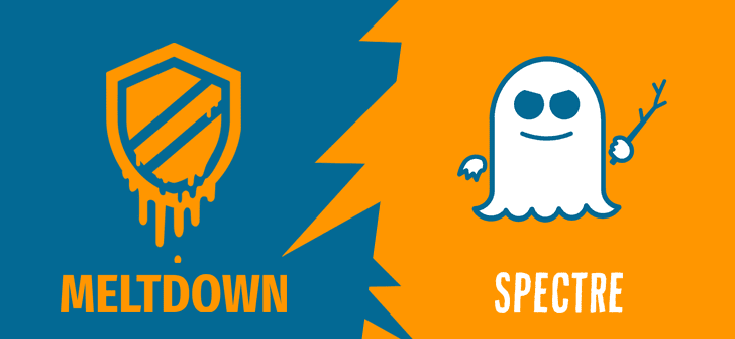 DAMAGE CONTROL: GOING BEYOND INITIAL PATCHES FOR SPECTRE AND MELTDOWN