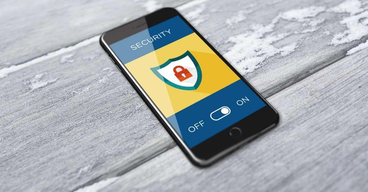 Cyber Security Experts - CSE
