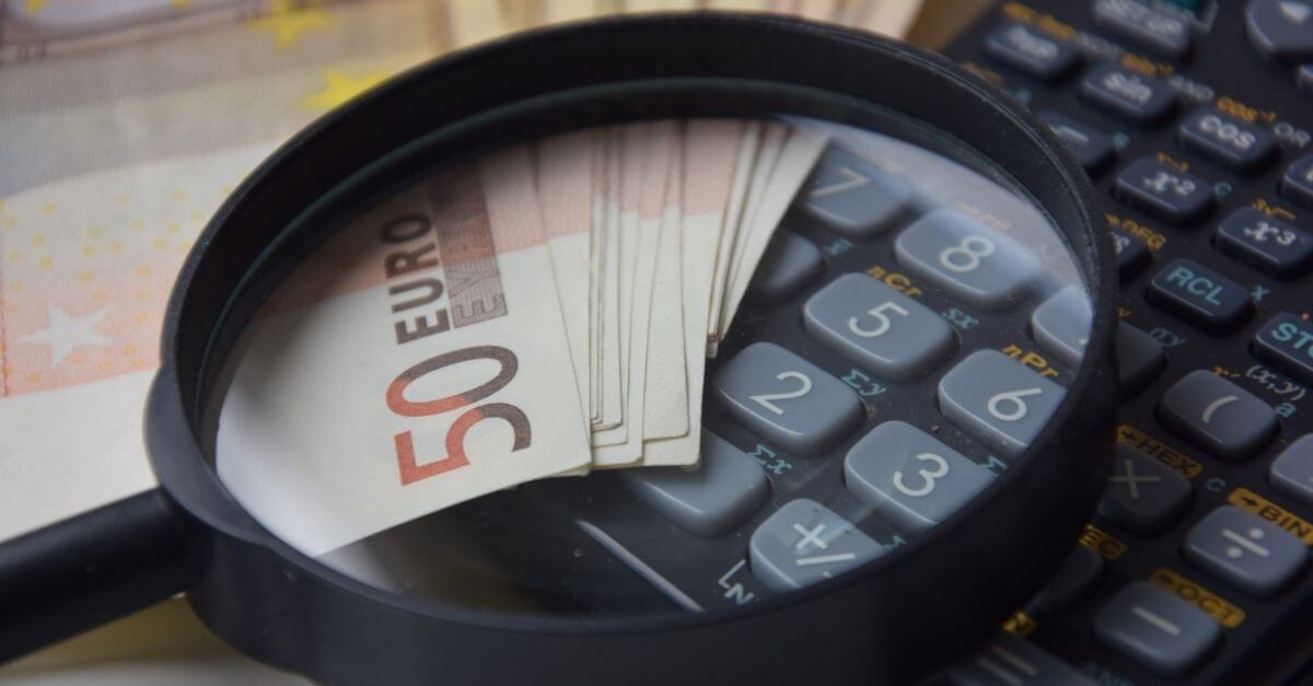 Is your Managed Service Provider Increasing your Cost of Business? Don't fall for that trap!