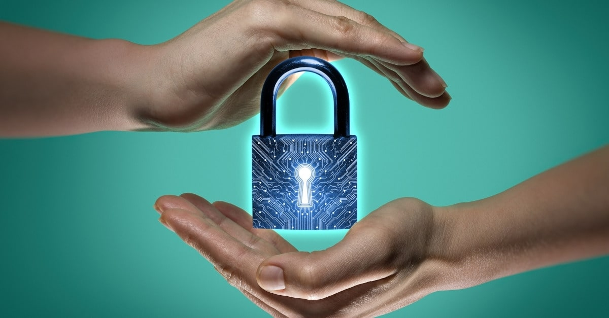 10 Cyber Security Best Practices Every Business Should Implement