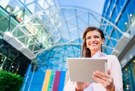 Microsoft Office 365 Non-profit - CSE