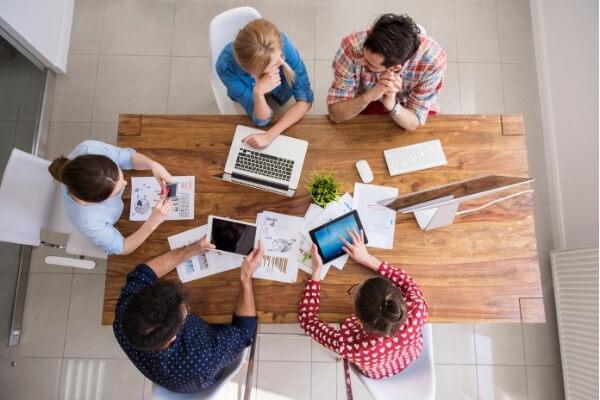 Office 365Non-profit - CSE