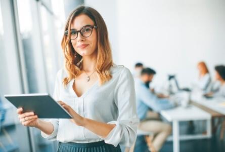 Office 365 for non profits - CSE