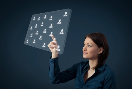 customer relationship management systems - CSE