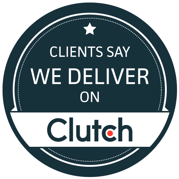 Computer Solutions East acclaimed by Clutch