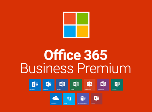 microsoft-office-365-business-premium