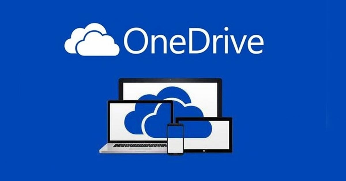 An Easier Way to Migrate to OneDrive for Business