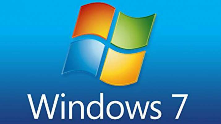 Did End of windows 7 support affect your Business?