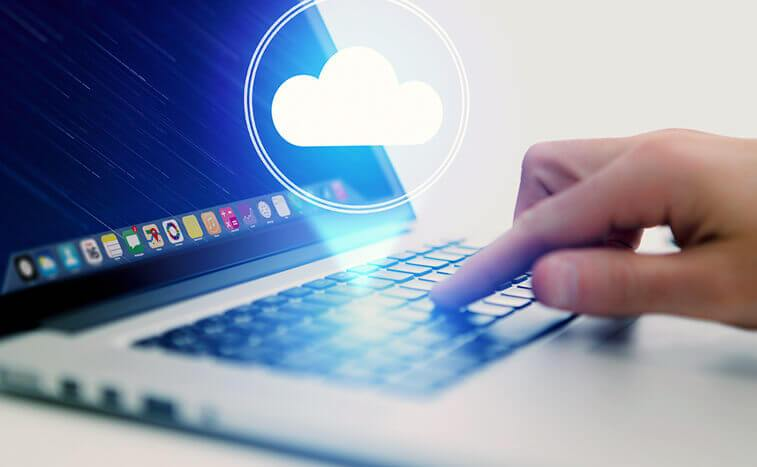 Managed IT Services - CSE