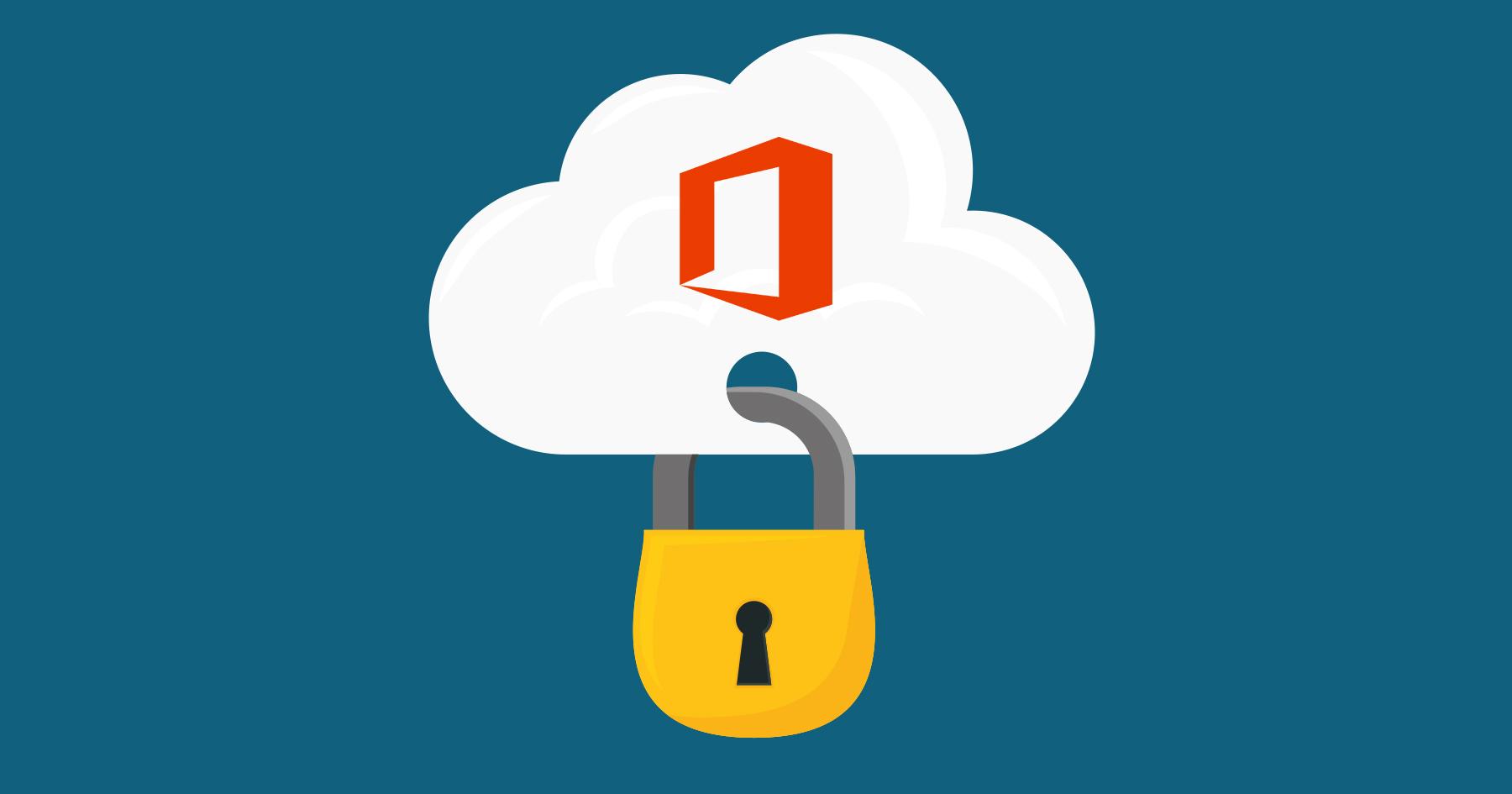 Office_365_Secure_Score