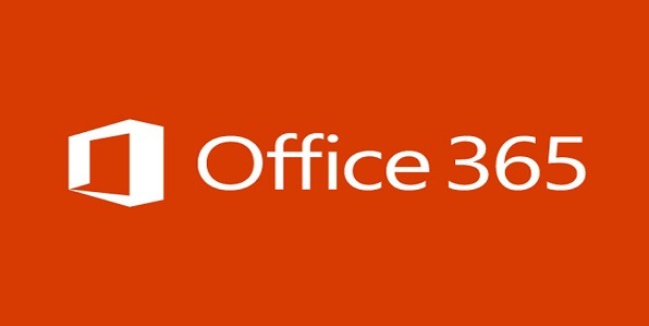 24/7 Office 365 Management_Computer Solutions East