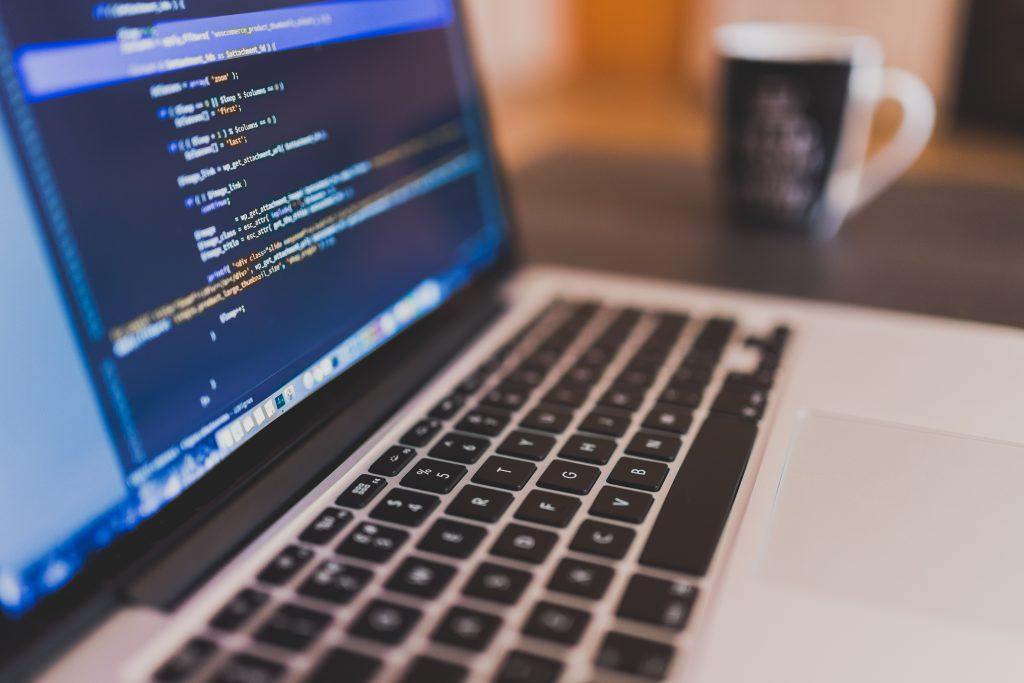 Application Development & Maintenance