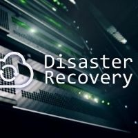 Faster Disaster Recovery