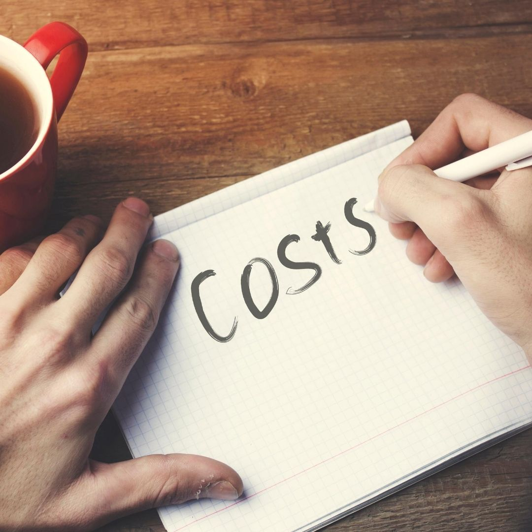 PERFORMANCE COSTS