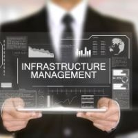 MANAGING INFRASTRUCTURE