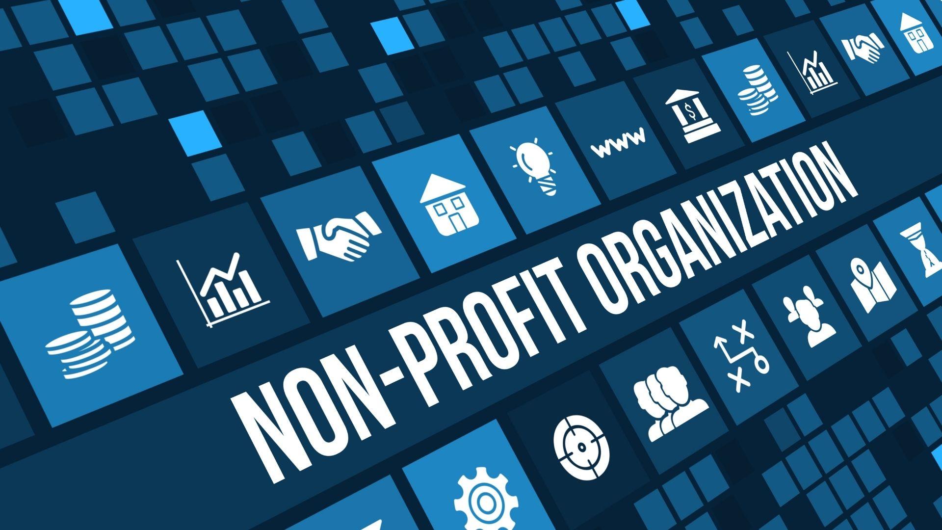 Non-Profit & Education