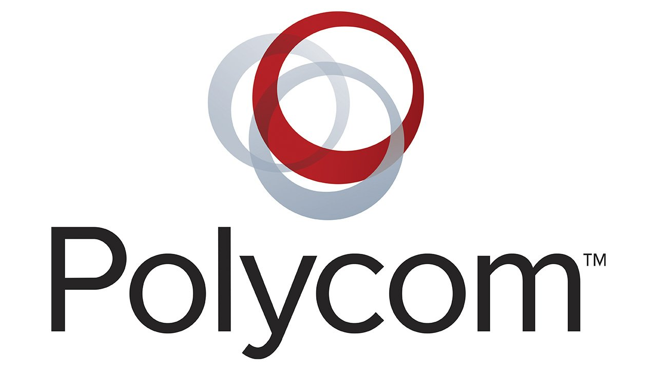 Polycom – Microsoft Video Endpoint