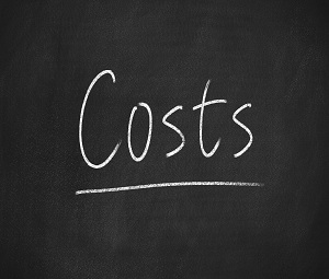 SAVE WITH COST-EFFECTIVE PROVISIONING