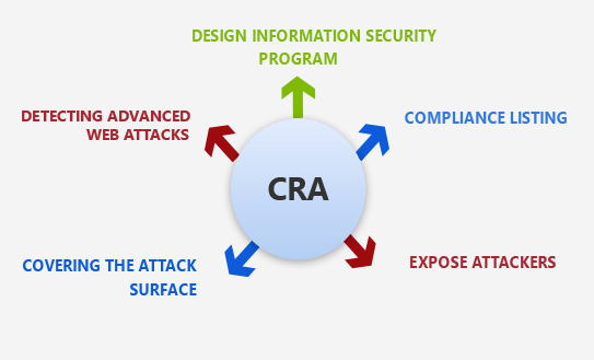 IT Consultancy Expert with CSE