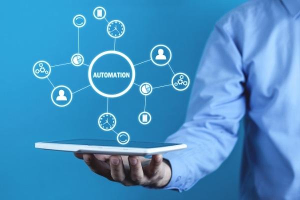 Azure Automation - CSE