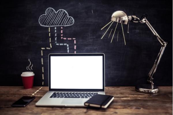 Cloud Service Provider - CSE