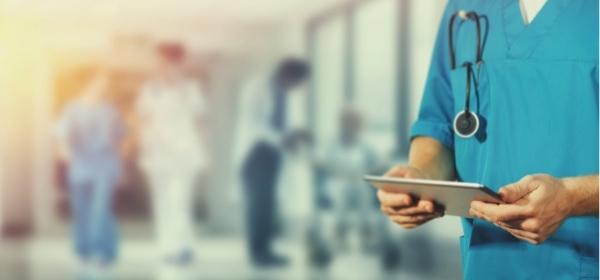 Microsoft Cloud for Healthcare - CSE
