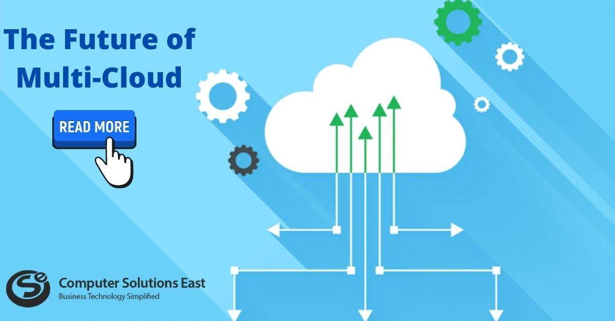 Multi cloud purposes and monitoring for enterprise process optimization