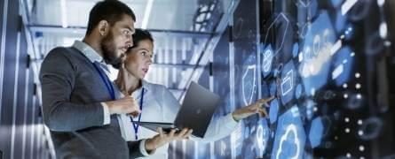 Cloud Computing - CSE