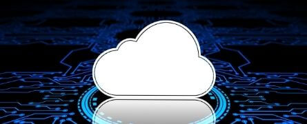Cloud Design and Implementation