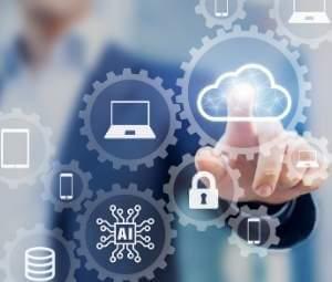 Cloud Services CSE