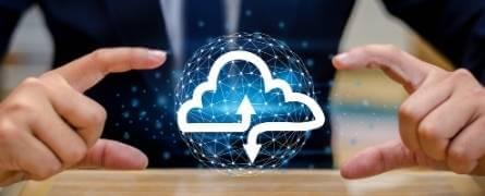 Cloud Support - CSE