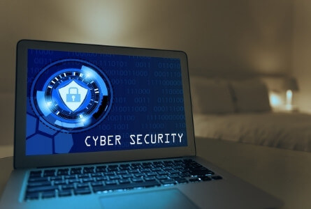 Cyber Security Services In USA - CSE