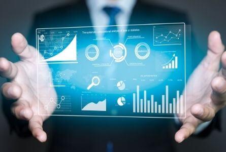 Data Analytics - CSE
