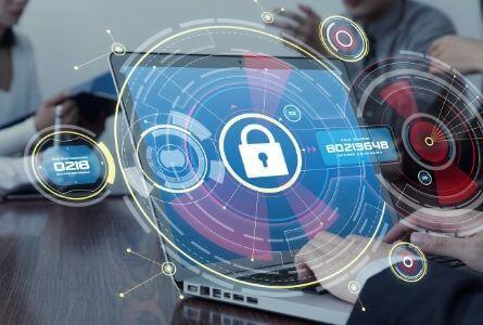Digital Security - CSE