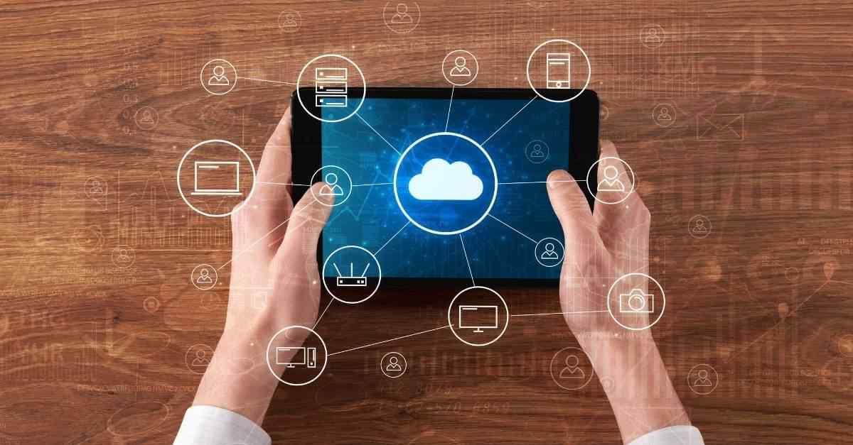 How CSE Unlocks Enterprise Modernization with standard-based automation & public cloud