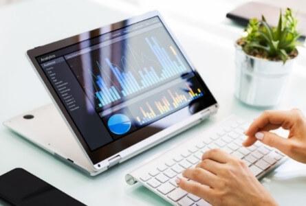 data modernization benefits - CSE