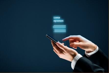 managed cloud service provider - CSE