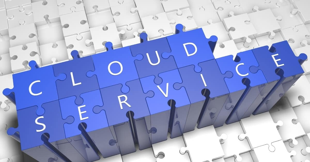 Enabling Cloud Resiliency by Implementing Azure Resource Manager
