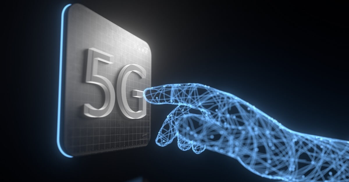How to Blend Openness with Security while using 5G technology?