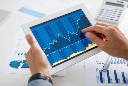 Business Growth - CSE