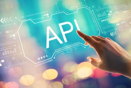 Cloud API - CSE