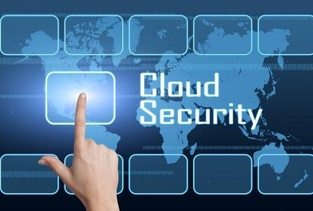 Cloud Security Testing - CSE