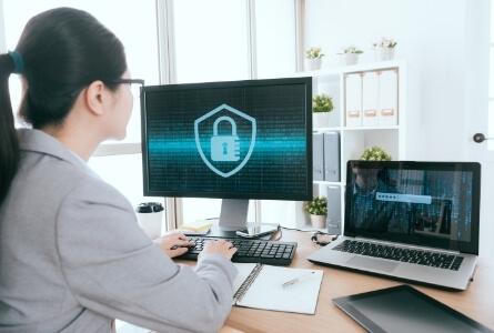 Data Security - CSE