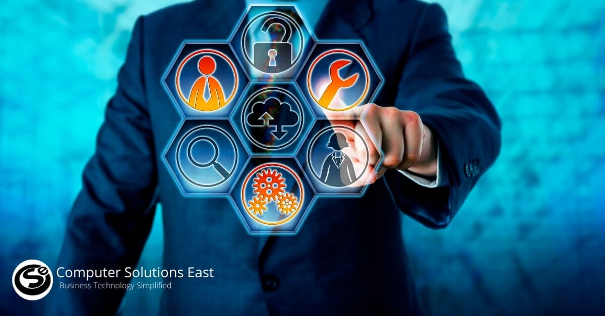 Time to Leverage Infrastructure Management Services for Agility and Innovation