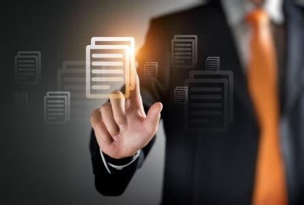Intelligent Automation service - CSE