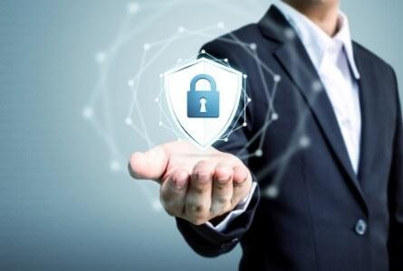 Network Security - CSE
