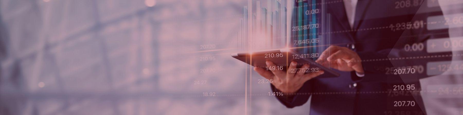 Platform and Analytics Solutions