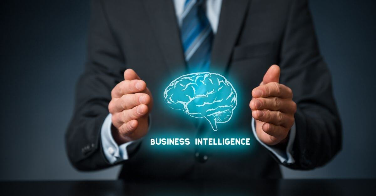 How Paying Attention To Best Practices In Business Intelligence Helps