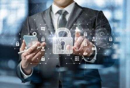 Cisco Network Security Solutions - CSE